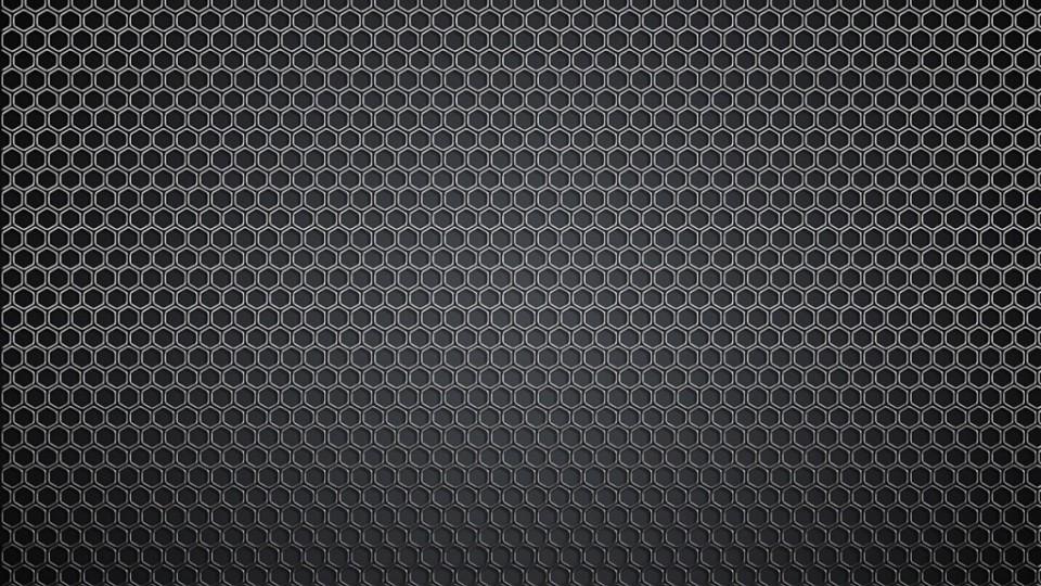 carbon-dots-background